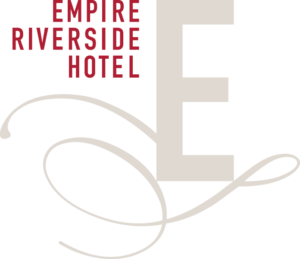 EmpireRiversideHotel_Logo