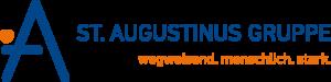 Logo St. Augustinus Gruppe