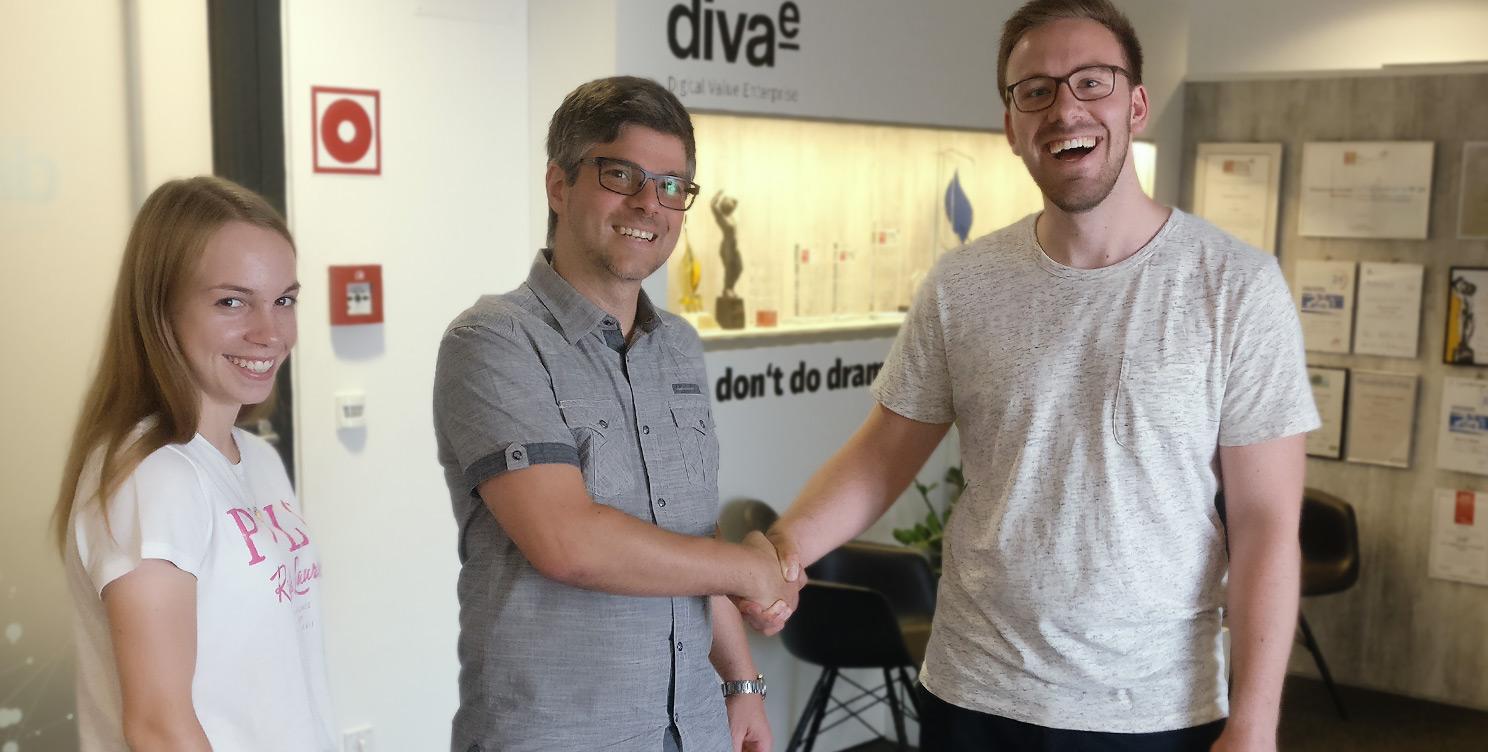 diva-e-rexx-recruiting-award