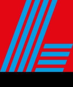 LAMILUX Logo