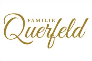 Familie Querfeld