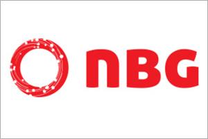 NBG-Holding-GmbH