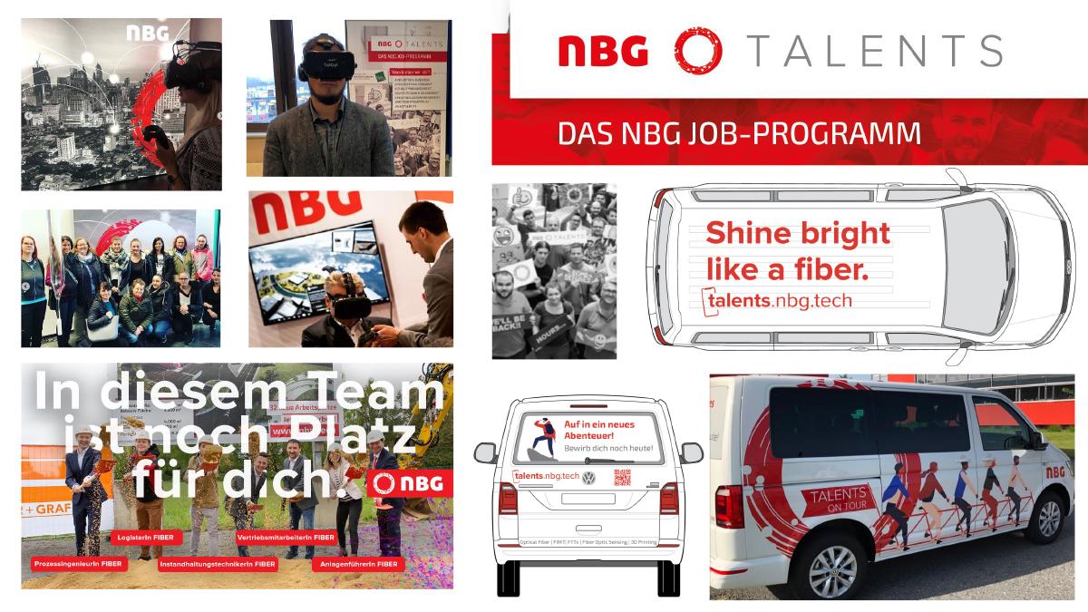 NBG Holding GmbH