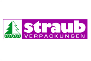 Straub-Verpackungen