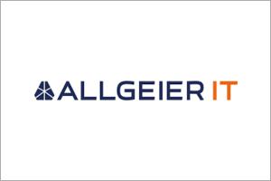 ALLGEIER IT Solutions GmbH