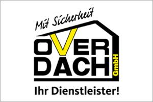 OverDach