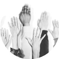 HR Commmunity