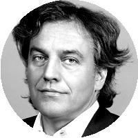 Dr Florian Schramm