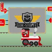 metronom rexx Recruiting Award_lok-stoffe-video