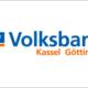 Volksbank-Kassel-Göttingen