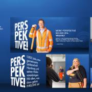 HPA - rexx Recruiting Award 2020