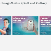 allgemeineMotive-Dataport-Recruitingkampagne