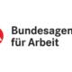 Bundesagentur für Arbeit Logo