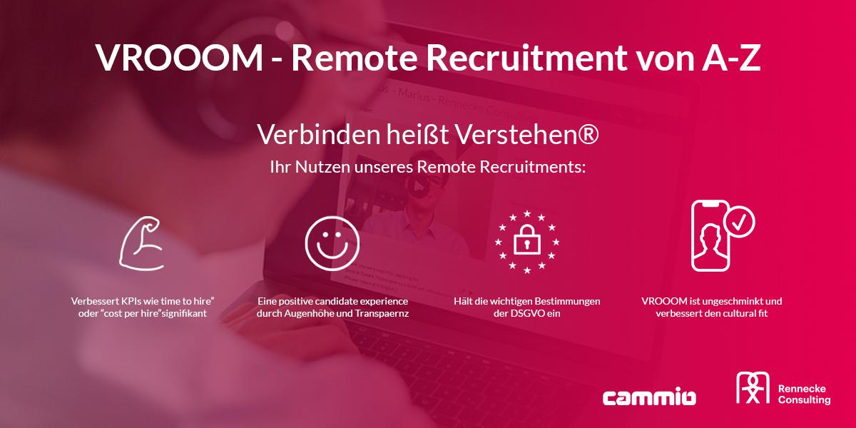 cammio rennecke consulting