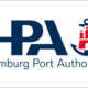 Hamburg Port Authority Logo (HPA)