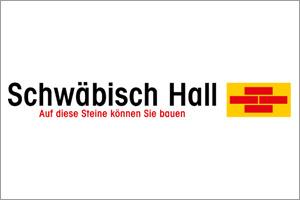 schwaebisch hall logo