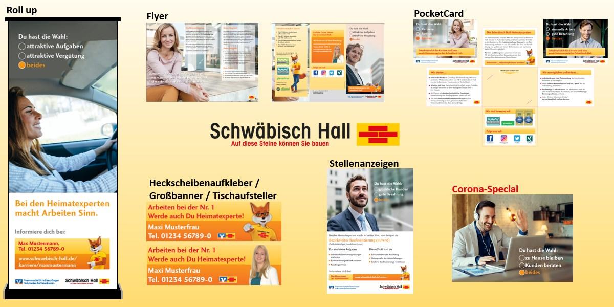 Thumbnail of https://rexx-award.com/portfolio-item/bausparkasse-schwaebisch-hall-ag/