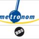 metronom bbs kooperation bild logo