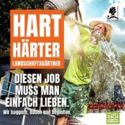 eichler Recruitingkampagne
