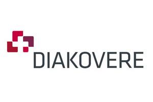 DIAKOVERE - rexx Award