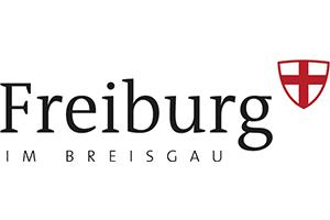Stadt Freiburg im Breigsgau rexx Award