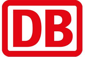 Deutsche Bahn Recruiting Kampagne