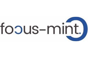 FOCUS MINT - rexx Award