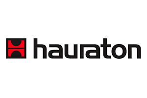 Hauraton Recruiting Kampagne