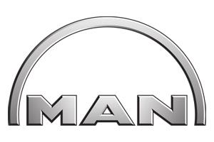 MAN rexx Award
