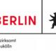 Bezirksamt Neukoelln von Berlin