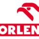 orlen Recruiting-Kampagne rexx Award