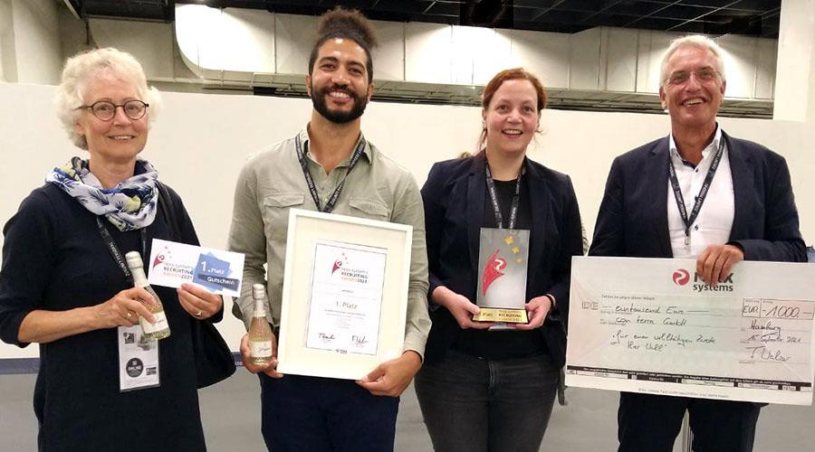 Gewinner-rexx-award-2021-con-terra